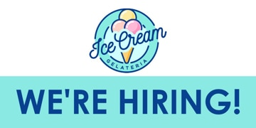 Picture of Now Hiring 2