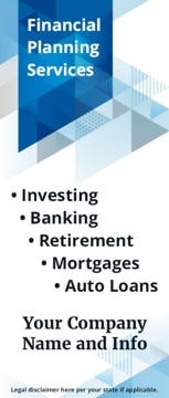 Picture of Financial Services 8