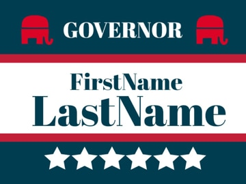 Picture of Governor 6