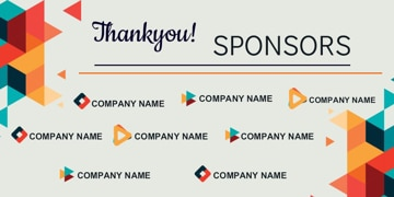 Picture of Sponsor Banner 05