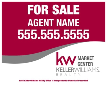 Picture of Keller Williams - For Sale 12