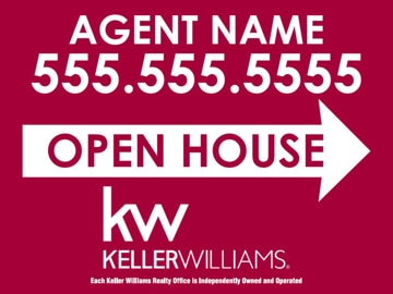 Picture of Keller Williams - Directionals 5