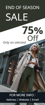 Picture of Promotional (Events)-Fashion-Sale-02