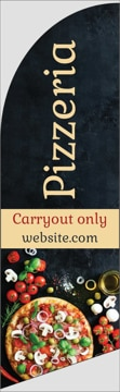 Picture of Restaurant_Pizza_01