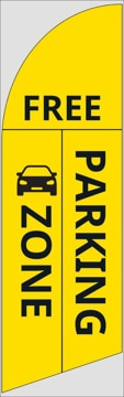 Picture of Business_parking_01