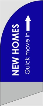 Picture of 6ft Real Estate-New Homes-02