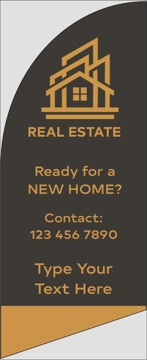 Picture of 6ft Real Estate-NewHome-05