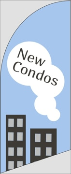 Picture of 6ft New Condos 3